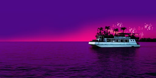 Sarasota Pride Cruise