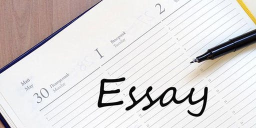 THURSDAYS: College Essay Writing (G.11-G.12) Seniors will be given priority - 1,100 baht