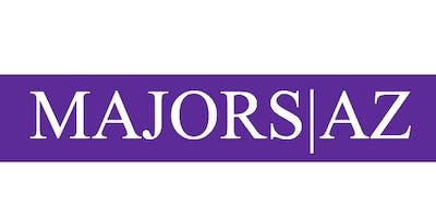 MAJORS|AZ PRESENTS ARIZONA CORPORATE AND UTILITY REGULATION