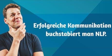ABENTEUER KOMMUNIKATION - Hamburg Tickets