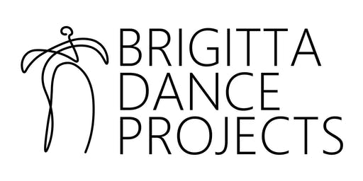 Workshop/Audition - Brigitta Dance Projects