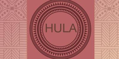 Hawaiian Hula Dance Workshop