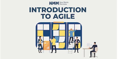 Intro to Agile Project Managment tickets