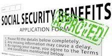 Beneficios Públicos en Gilroy: Seguro de Ingreso Suplementario/SSI