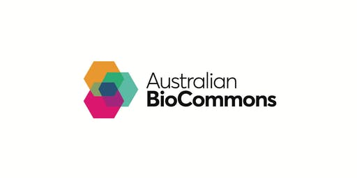 Phylogenetic trees: back to basics (Adelaide)