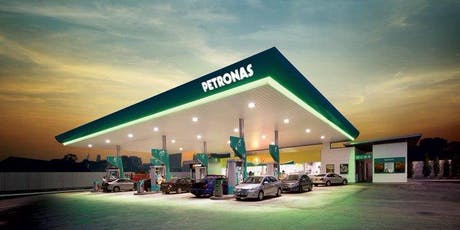 "Scottish Oil Club, 23 Jan 2020 Edinburgh, Nasir Darman, ""PETRONAS: A Sustainable Energy Company of the Future"" tickets"
