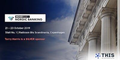 Nordic Banking 2019 | Torry Harris