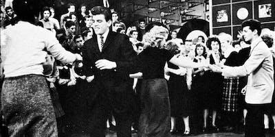 Swing Dancing (Made Easy!) - Fremont Adult School