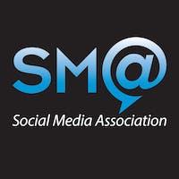 Become a Member of Social Media Association Today!