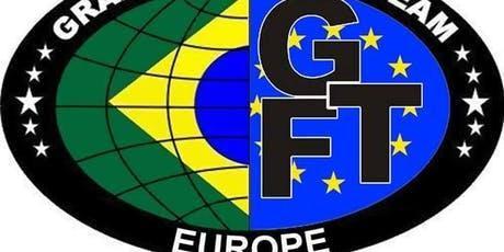 GF TEAM INSTRUCTIONS PROGRAM bilhetes