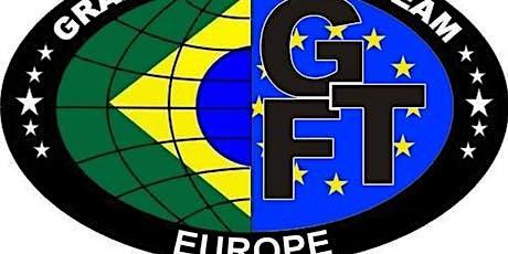 GF TEAM INSTRUCTIONS PROGRAM billets