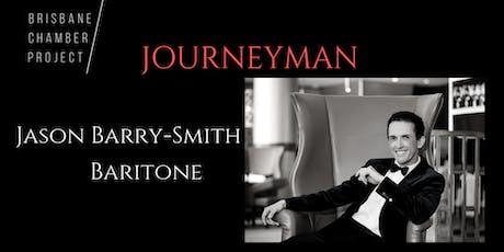 Journeyman tickets