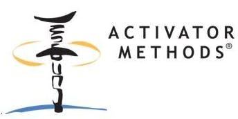 Activator Methods - Track 2 Extremities
