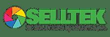 Selltek Stampanti 3D logo