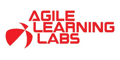 Agile Learning Labs CSPO In San Francisco: April 22 & 23, 2020