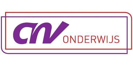 Workshop voor invallers, Nootdorp tickets