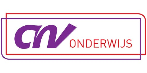 Workshop voor invallers, Nootdorp