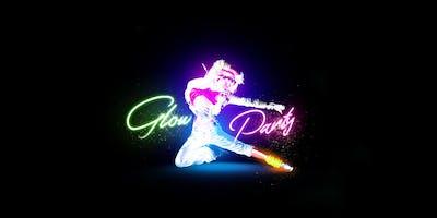 21+/ Glow Party   Hard Rock Hotel's 207 [San Diego, CA]