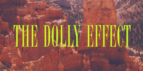 The Dolly Effect Launch Party tickets