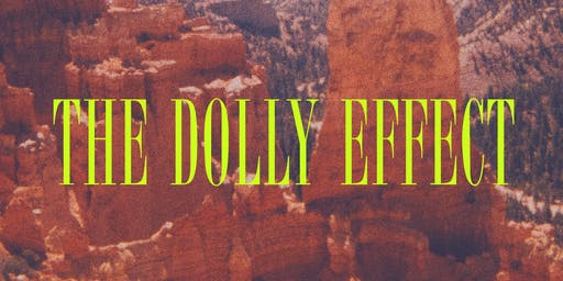 The Dolly Effect Launch Party