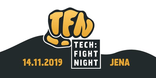 4. Technology-Fight-Night