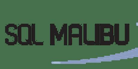 #LADataPlatform (a.k.a. #SQLMalibu) - Wednesday, December 18, 2019 tickets