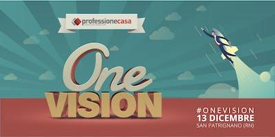 Onevision Professionecasa