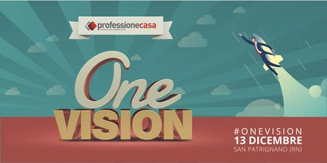 Onevision Professionecasa tickets