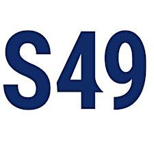 NEO.FASHION. Ein Projekt der S49 - Agentur für Markeninszenierung GmbH logo