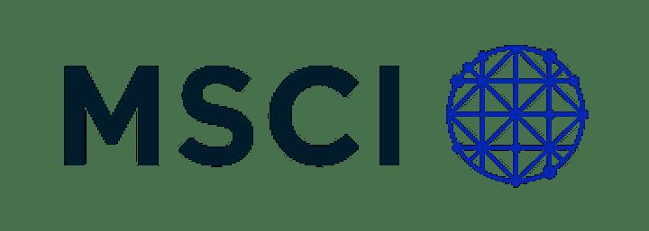 MSCI Open Day - Autumn 2019 image