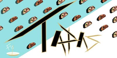 Tapas edition: Spanish languge, culture and gastro