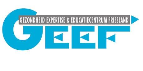 Platform GEEF Relatiedag 2019: Duurzaam & Digitaal Samenleven tickets