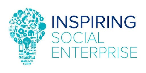 The Role of Higher Education in Supporting the Social Enterprise Sector