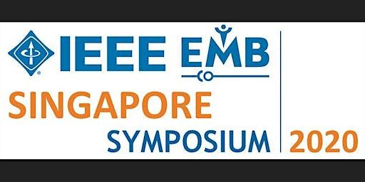 IEEE EMB Singapore Symposium 2020