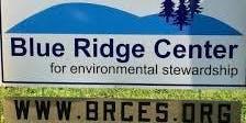 Birding the Blue Ridge