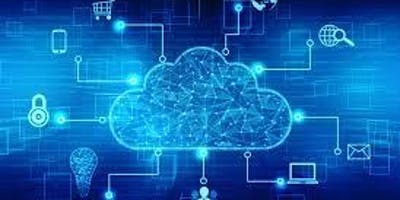Lessons learnt from an aggresive cloud migration strategy - Nottingham & Derby