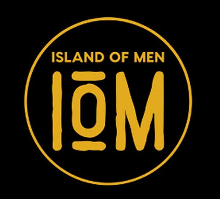 Island of Men Melbourne - 'This Is Me' image