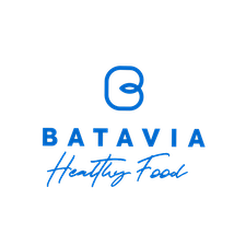 Batavia Healthy Food logo