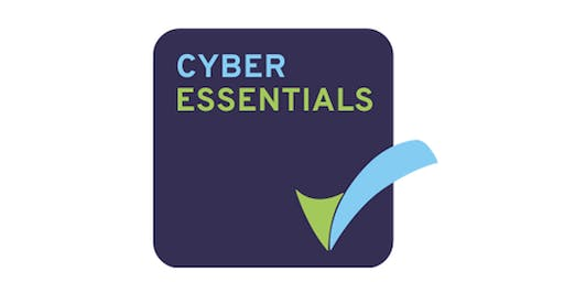 How to get Cyber Essentials - Healthcare sector - 12th November 2019