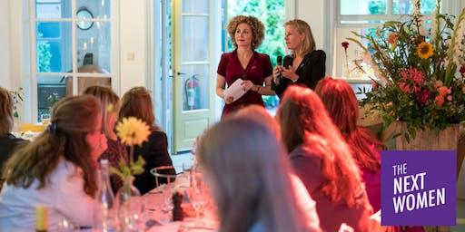Female Founders Dinner | Lisbon
