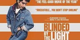 Blinded by the Light - 2pm Screening