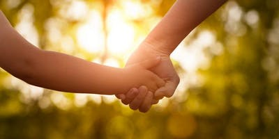 Helping Parents Understand Emotions and Behaviour in Children with Complex Needs