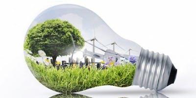 Società Benefit: sostenibilità, reputazione e scenari evolutivi