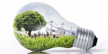 Società Benefit: sostenibilità, reputazione e scenari evolutivi biglietti