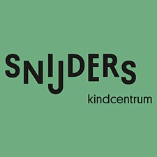 Ouderraad `KC Snijders logo