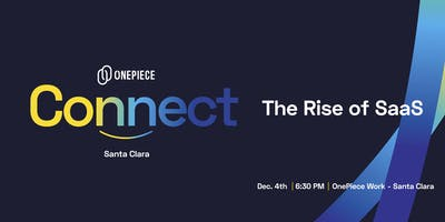 OnePiece Connect SC: The Rise of SaaS