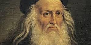 Exhibition on Screen - Leonardo Da Vinci