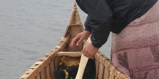 Indigenous Environmental Justice Symposium