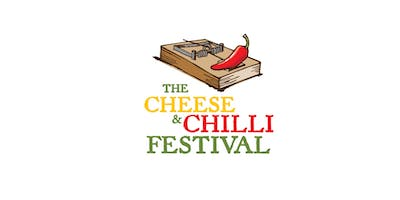 Christchurch Cheese & Chilli Festival 2020