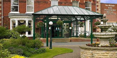 Yarm Business Networking Lunch tickets